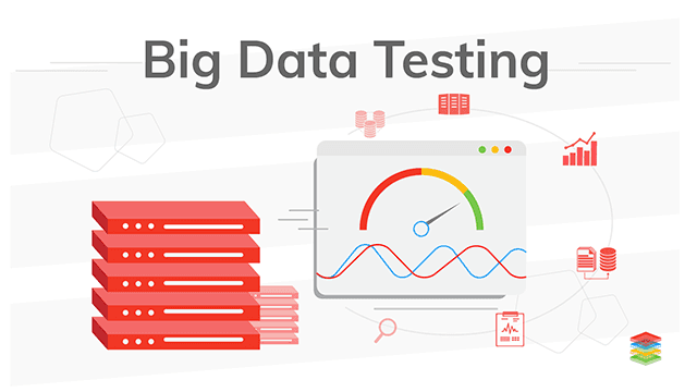 Appsierra | Best Software Testing & Development Service Provider
